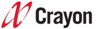 logo-crayon1