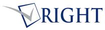 logo-right1